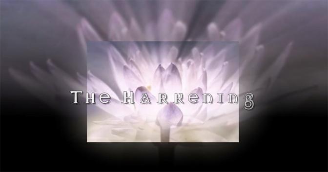 The Harkening