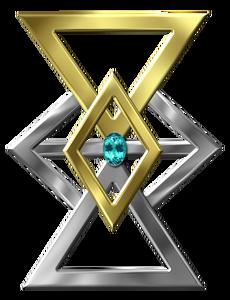 aeriopax_jewelry