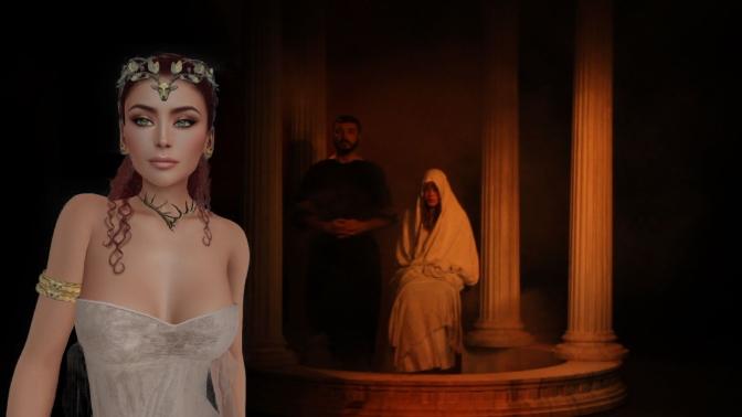 Cassandra-Delphi